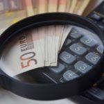 Brokerage Calculator