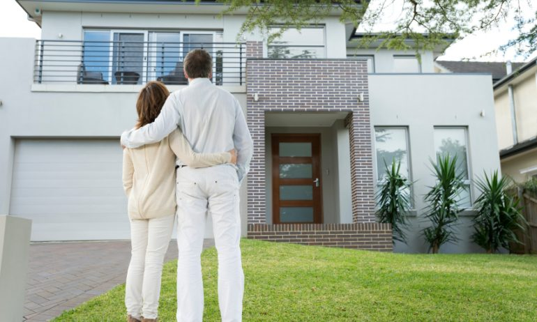 Why You Should Apply for a Personal Loan for Home Renovation?
