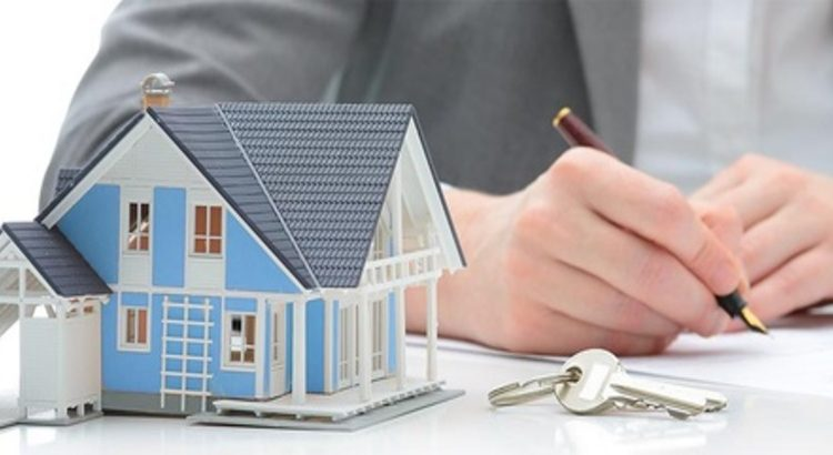 How a Loan Against Property acts as Instant Cash?