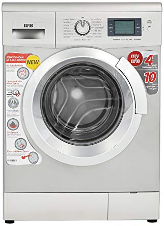 How to Buy Appliances on EMI Without a Credit Card
