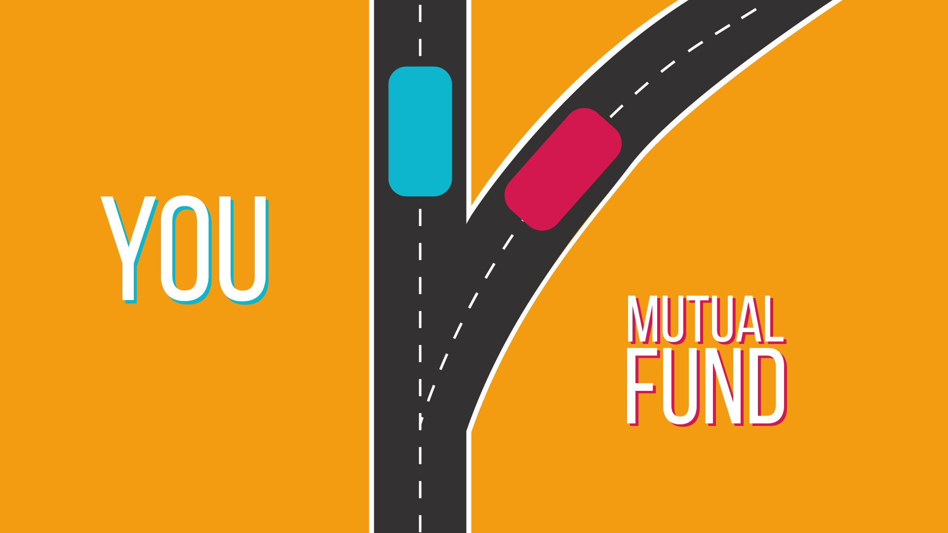 Should you have Index funds in your mutual fund portfolio?