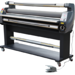 Laminator Help Your Business