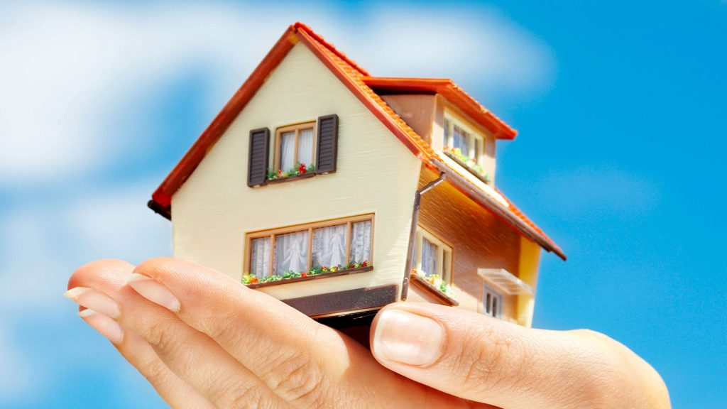 Want to Close Home Loan Early? Manage your EMIs Smartly
