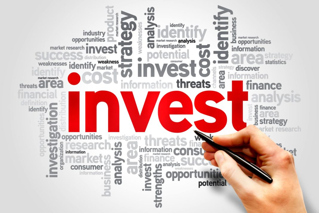 Investments In India: Why Investing Is Important And Where To Invest?