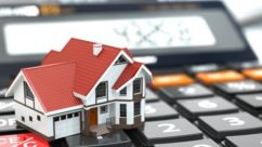 Housing Loan EMI
