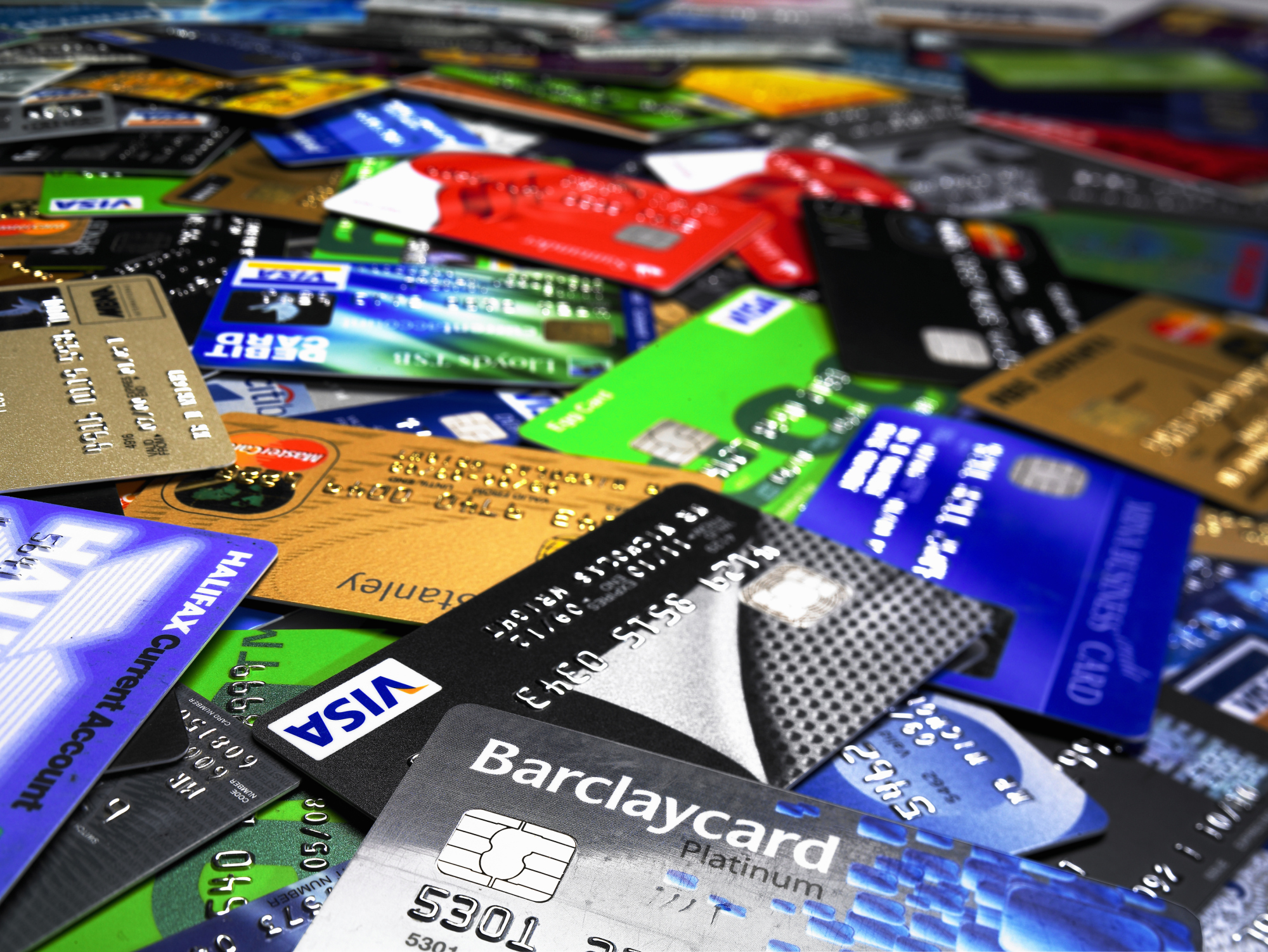 How Can You Instantly Secure Your Debit/Credit Cards Against Fraud?