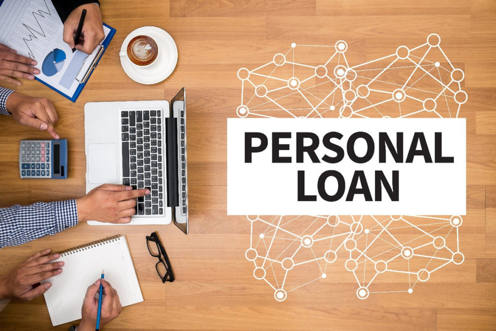Apply For a Low Interest Rate Personal Loan in Bangalore