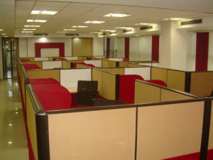 Why require hiring the best office space for rent?