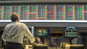 Why should I need the service or stock trading brokers?