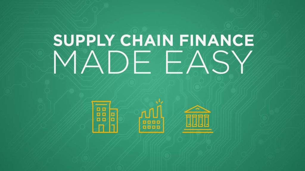 What Is the Role of a Supply Chain in the Success of Business Operations?
