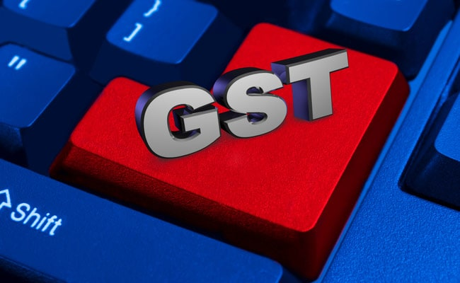 Advantages of GST in India: New GST Exemption Limit You Should Know