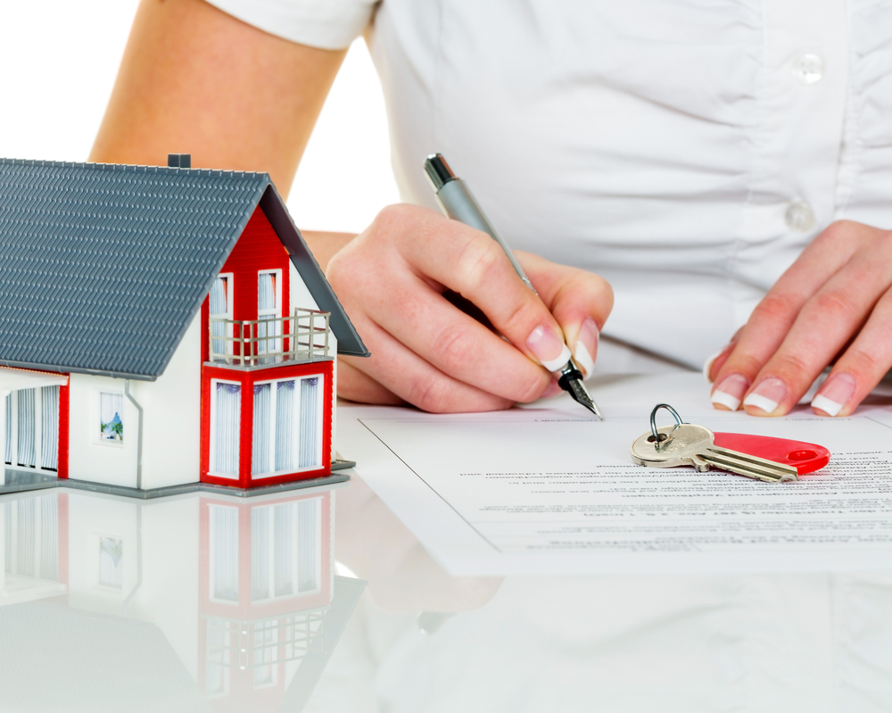 3 Reasons why a Loan Against Property is a Good Option to Finance Travel