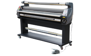 How Can A Laminator Help Your Business