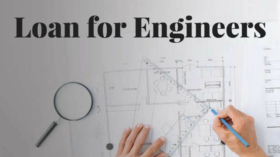How To Get an Instant Loan for Engineers?