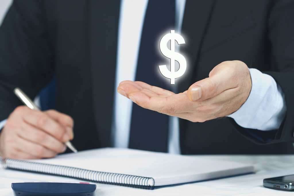Are You Perplexed About The Right Finance Solutions Provider