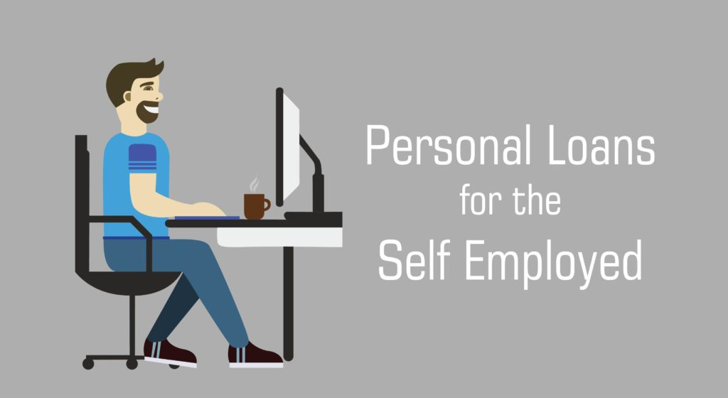 Personal Loan for Self-Employed Applicants: All You Need To Know