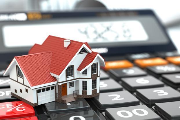 Factors That Can Impact Your Housing Loan EMI