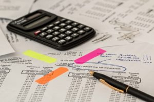 All About Setting up a CA Firm or Practicing Chartered Accountancy in India