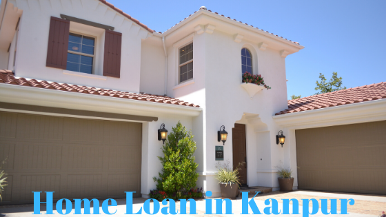 9 Tips to consider before taking a home loan in Kanpur