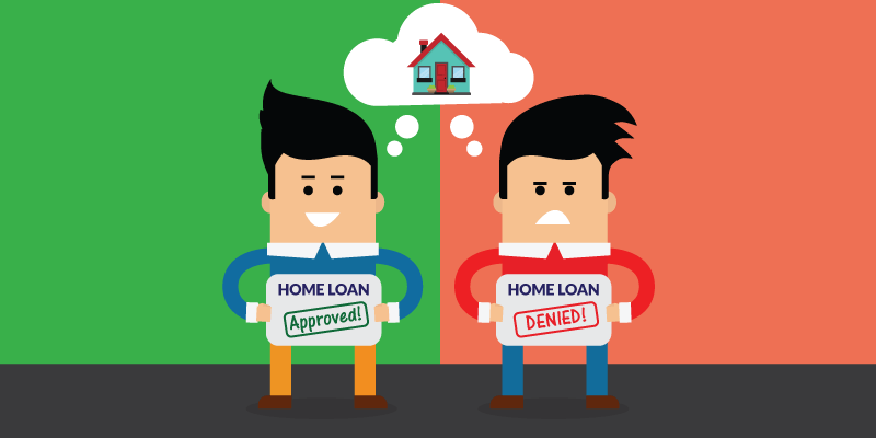 Everything You Need to Know About the Factors Affecting Home Loan Eligibility