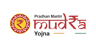 Government Offering Many Benefits on Taking Loans under PM Mudra Yojana and PM SVANidhi Yojana