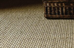 Use Seagrass Carpets in Your Home & Give Your Home a Harmonious Look