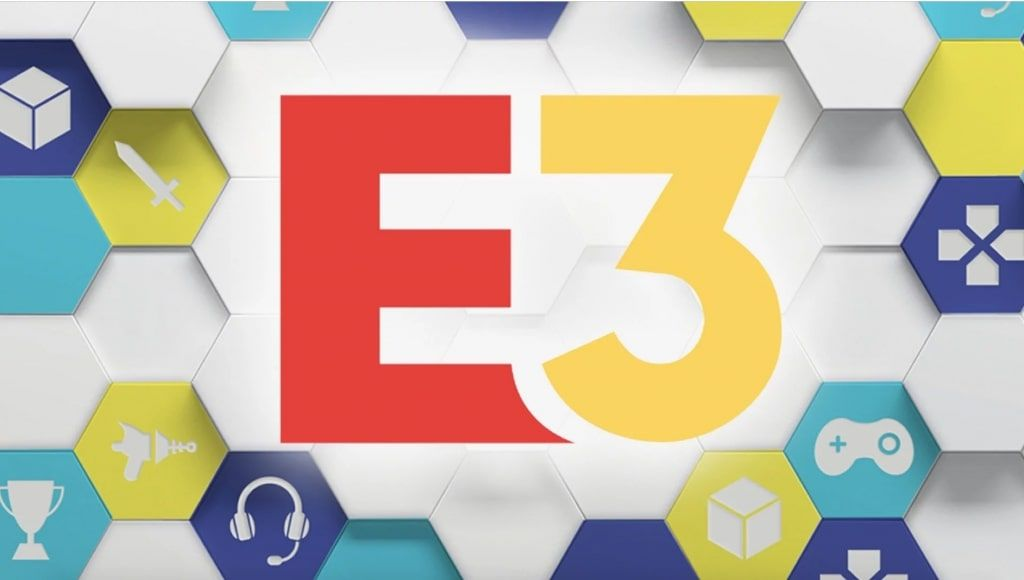 After E3 2021, future shows can be a 'physical and digital mixture'e