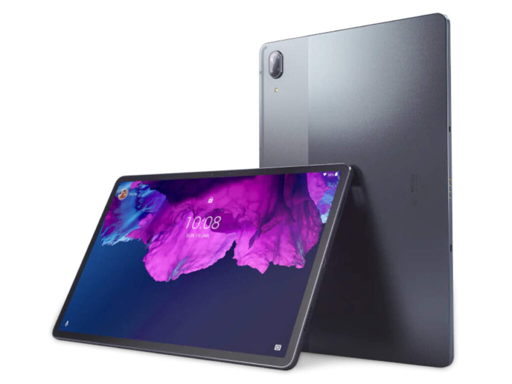 After laptop, realm to launch an Android tablet in India