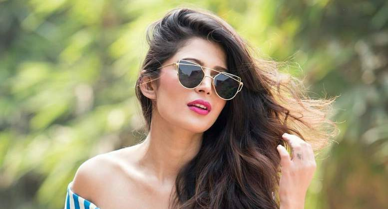 Charlie Chauhan Contact Number, House/Office Address, Email ID, Phone No