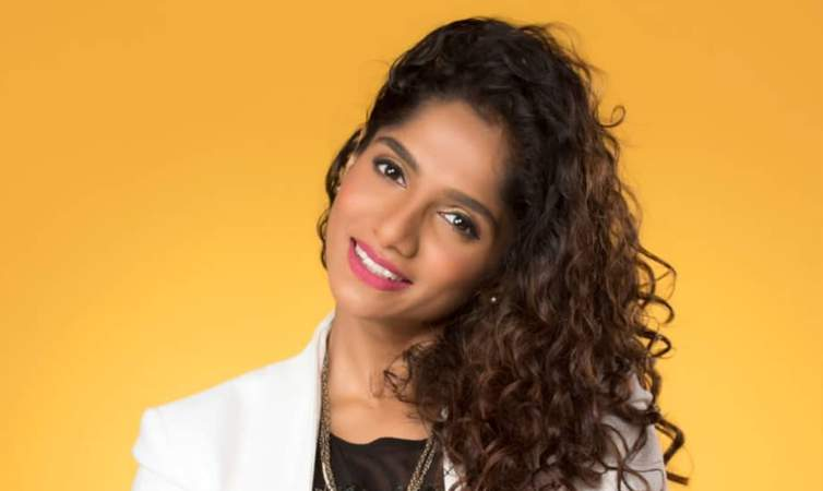 Jamie Lever, Contact Address ,Phone Number, Home Address