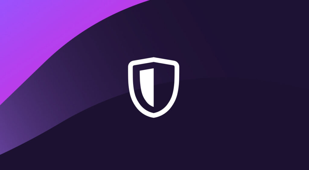 Firefox updated privacy protection in the 'All-New' browser