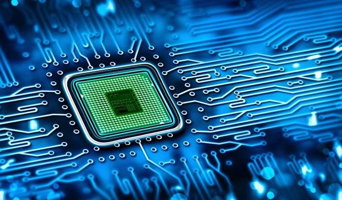 How bro change the future of semiconductors
