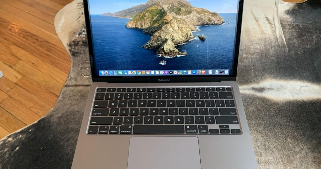 Mac VPN 2021 best