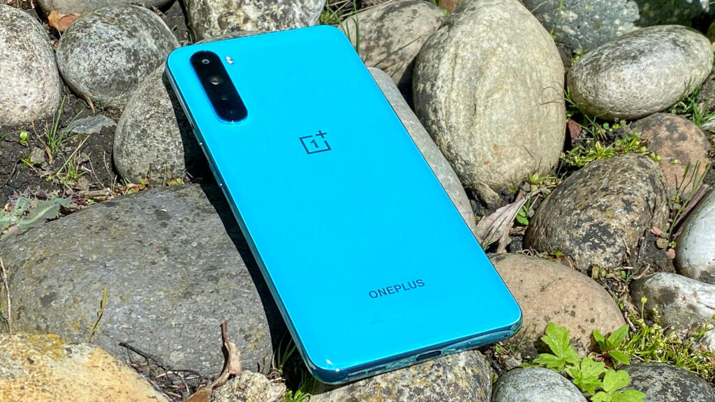 Oneplus Nord CE 5G teasers and leaked spilling all nuts