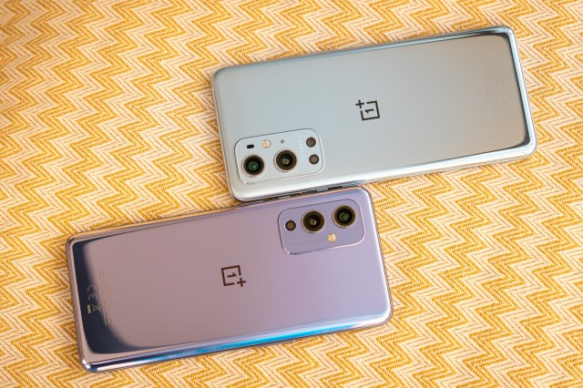 Oneplus dimensity 1200 phones are reported in the prototype stage