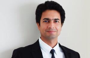 Rahul Sharma Net worth 2020- successful entrepreneurs
