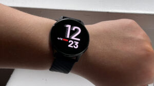 Update oneplus watch b.52 brings new exercise mode