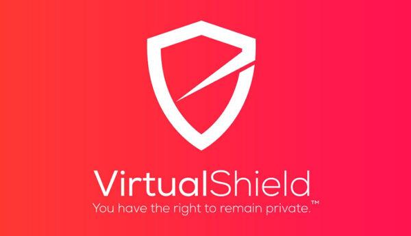 VPN VIRTUALSHIELD REVIEW