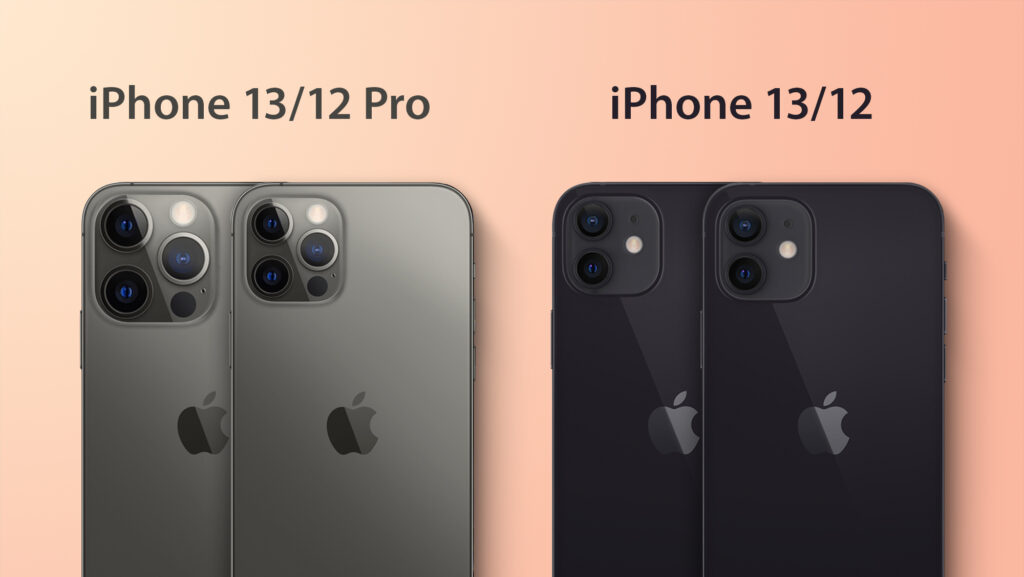 iPhone 13 mini: Will we see a new small iPhone in 2021?